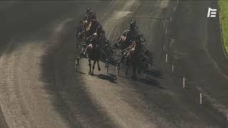Vidéo de la course PMU PRIX GRAS SAVOYE WILLIS TOWERS WATSON