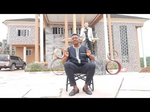 Paul Nwokocha - (Track 5 Otu Anya)