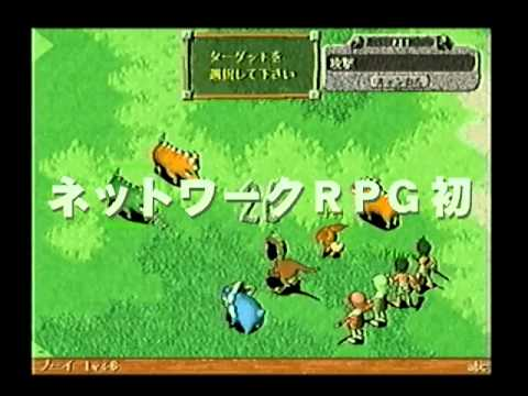 【ボードゲーム説明第25弾】ストーンエイジ Stone Age