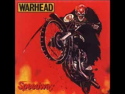 Warhead - Speedway