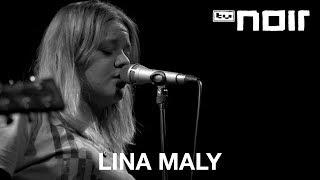 Lina Maly - Schön genug (live bei TV Noir)