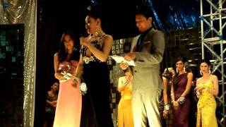 "Matricamae""MATMAT""Centino(Q&A)Manila's 5 Prettiest"