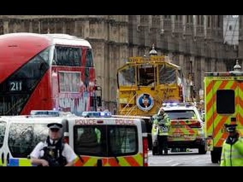 London attack: what we know so far ? 22/03/2017 More Fear & Terror 322