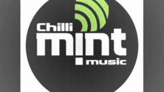 William Medagli, Thallulah & Jose Maria Ramon - No The Same - Preview - Chilli Mint Music