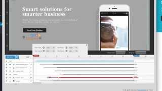 Using Slider Revolution 5 with X WordPress Theme