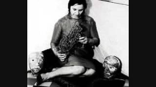 Violeta Parra - El Gavilán (Versión Larga)