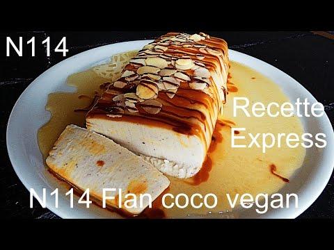 n114-flan-coco-express-vegan