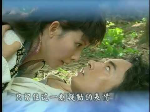 于濤 Yu Tao【水月】 Music Video