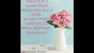 Amazing English quotes Best Quotations  2018 new English quotes English Quotes Quotes English 