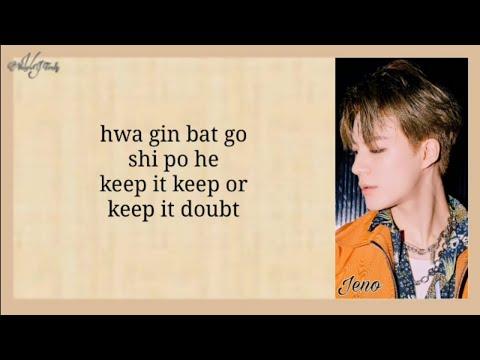 nct-dream-(엔시티드림)---quiet-down-(easy-lyrics)