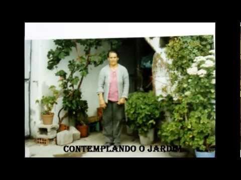 Carvalho de Egas...Ruralidades e Curiosidades