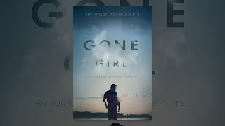 Gone Girl | FHEfoxconnect