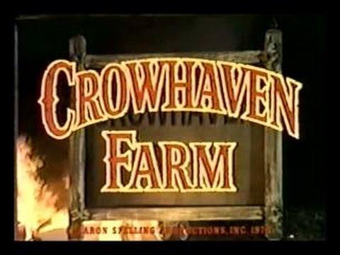 Crowhaven Farm Full Movie