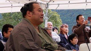 最近、元横綱・日馬富士の暴行事件や横綱白鳳の問題発言や立行司・式守...