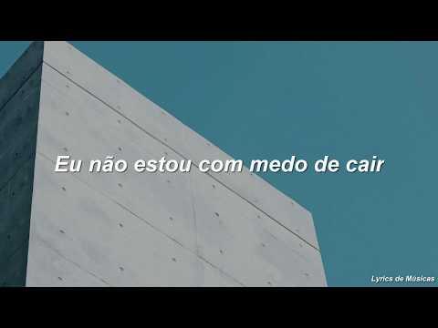 Demi Lovato - Old Ways Tradução