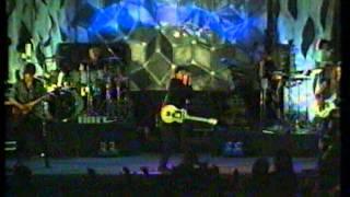 Thåström - Live 1990