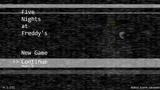 ディズム・タケ・カシム・ペレ夫・小ka栗ショーンが『Five Nights at Freddy's』を実況プレイ! クリアしてません。心が折れました。 こちらのリンク...