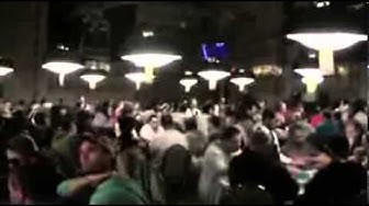 the walk wsop 2012 by pokerfirma com