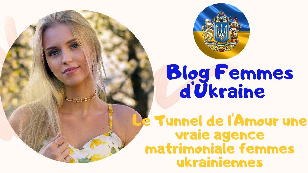 agriculteur rencontre femme ukrainienne