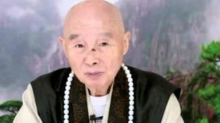 净空法师:答印尼同修問 2013年10月6日  香港佛陀教育協會