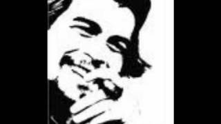 Arzu Sahin - Dostum Dostum