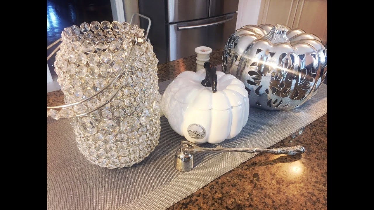 Home Decor Haul Homesense, Winners, Salvation Army, Value