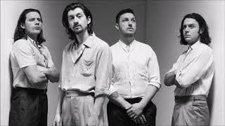Arctic Monkeys Live @ SiriusXM