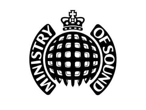 'Take Me Away Again' (tyDi & Dennis Sheperd remix) 4Strings