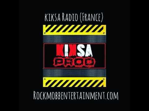 Rock Mobb Radio France