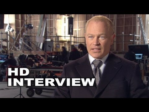 RED 2: Neal McDonough