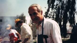 John Stevens Fuller