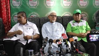 PAS hopes to win Port Dickson seat via back door