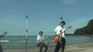 ♪EndlessSummer♪ 福下恵美 動画 14