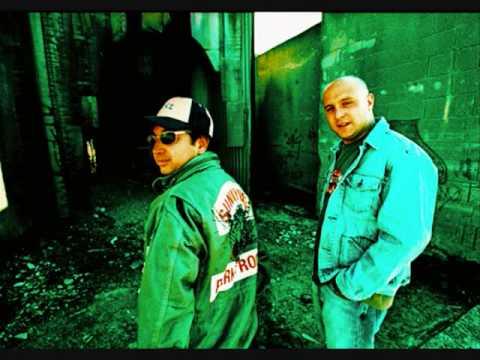 Freestylers - Freestyle Noize