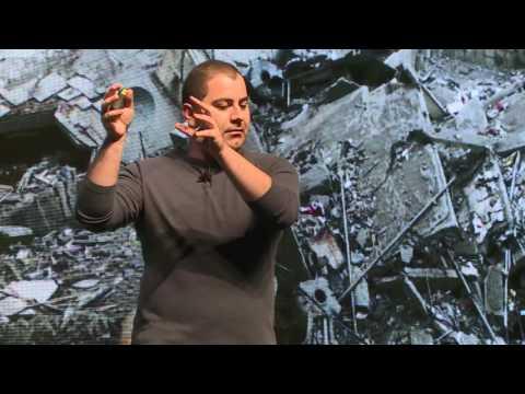 """Big Dreams"" - Mark Haidar's Startup Success   BDL Accelerate 2015"