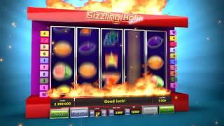 GameTwist Slots Trailer
