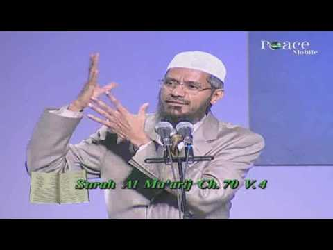 11 MEDIA AND ISLAM   WAR OR PEACE  DUBAI PART 2