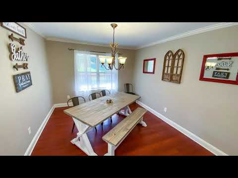 private-country-home-in-heflin