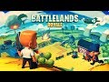 Download Battlelands Royale - Android / iOS