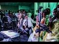 Carnaval Guyane, Dokonon 2017, 11 février, V1.