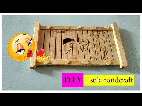74 Gambar Lukisan Stik Es Krim HD