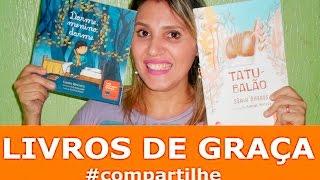Coleção de livros do Itaú 2015 gratis - como pedir - livros infantis
