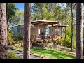 One Bedroom Granny Flat - Low Cost Beautiful Modern House looks Stunning and Spacious in 60 sqm Area