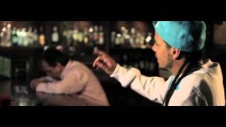 "RAPSUSKLEI - ""TE QUIERO"" (VIDEOCLIP OFICIAL) prod por COOKIN SOUL"