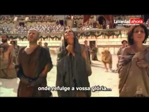 ¡La Sangre de los Primeros Cristianos Genuinos, Desbarata el Plagio Bíblico del NT!