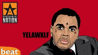 (FREE) Kevin Gates x Yelawolf Type Beat x Yelawxlf