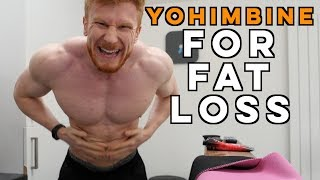 Double REFEED DAY | Fat Loss Creams | Yohimbine | Taste Testing Whey