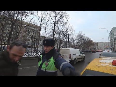 Покатились БОЙКОТЫ таксистов по всей стране!