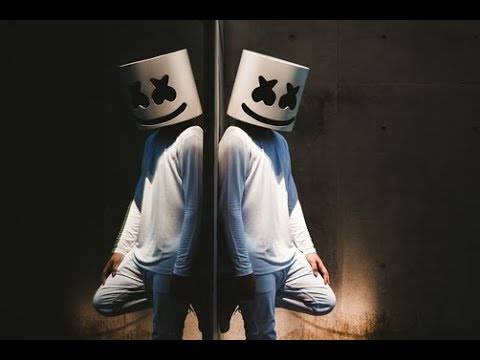 marshmello-featuring-the-chainsmokers-and-halsey---closer-(remix)