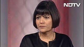 Muslims Are In The Recieving Line In Politics Of Hate: Senior Journalist Pragya Tiwari